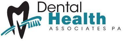 Dental Health Associates PA